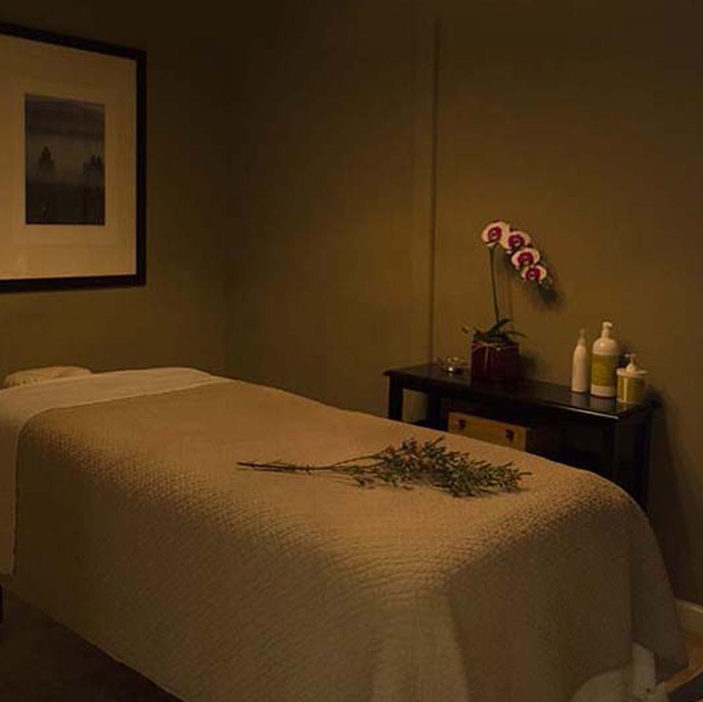 Asian Massage Scottsdale