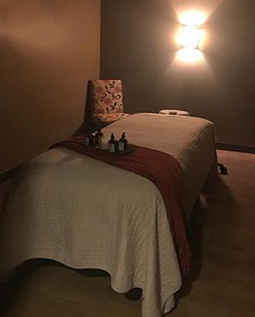 Asian Massage Glendale